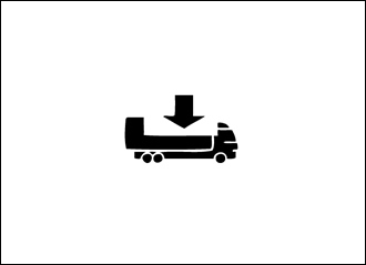Reduce road use