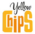 Yellow Chips B.V.