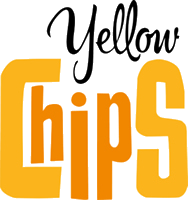 Yellow Chips - Make it. Taste it. Together.